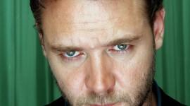 Russell Crowe HD Wallpaper #394