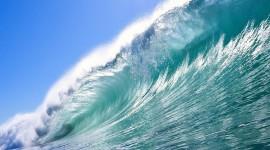 Ocean Pic #259