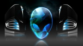 Alienware Android #315