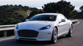 Aston Martin High Resolution #641