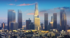 Los Angeles wallpaper download #235