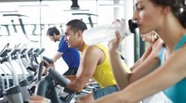 Fitness 1080p #915