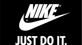 Just Do It High Quality #541