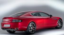 Aston Martin for desktop #686