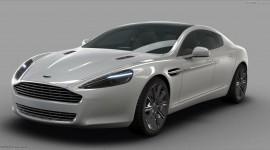 Aston Martin for PC #582