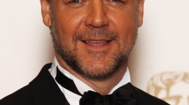 Russell Crowe New wallpaper #839