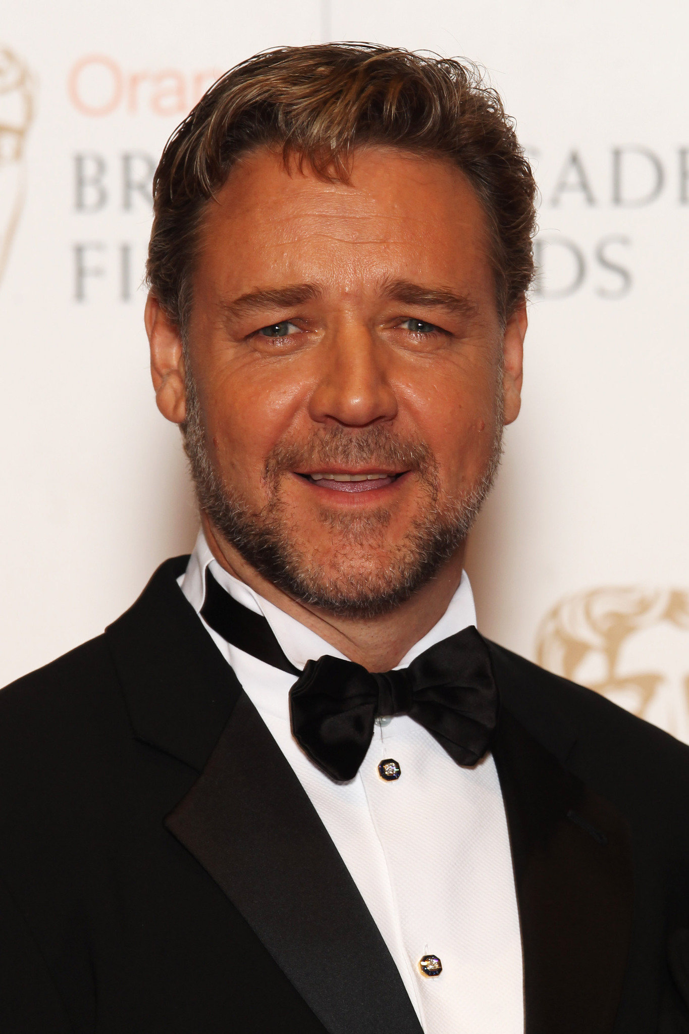 Russell Crowe #198937 Wallpapers High Quality | Download Free