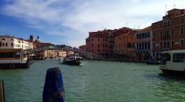 Venice Photo #536