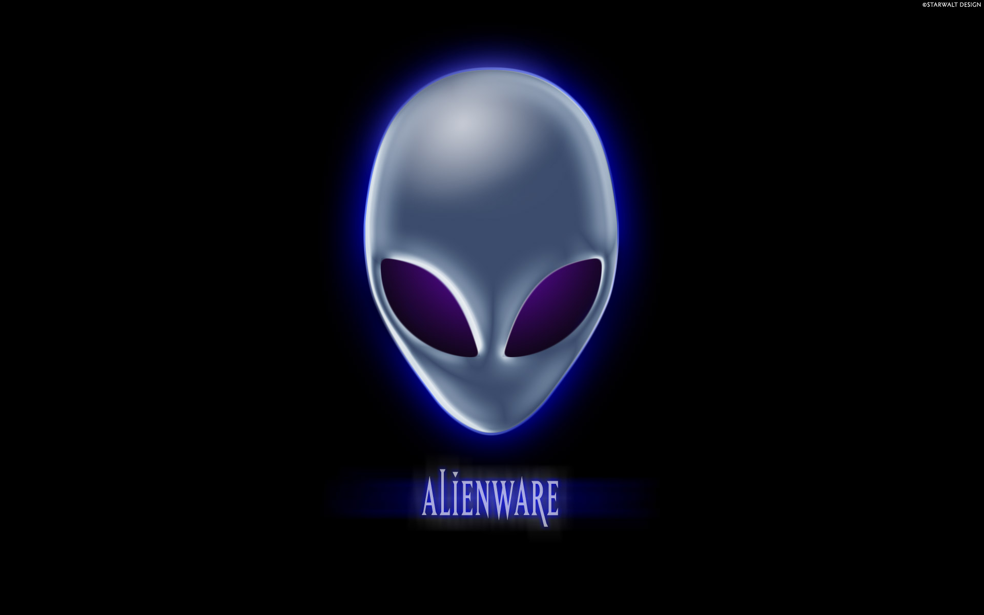alienware wallpapers high quality | download free