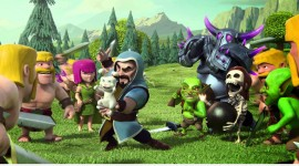 Clash Of Clans hd pics #600