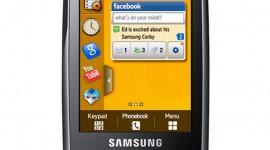 Samsung wallpaper for mobile #648