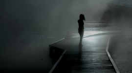 Alone Wallpapers HD #672