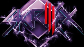 Skrillex wallpaper pack #637