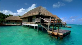 Island HD #472