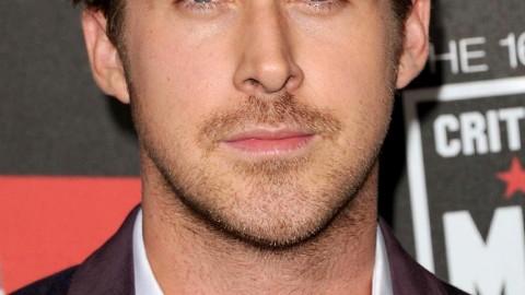 Ryan Gosling wallpapers high quality