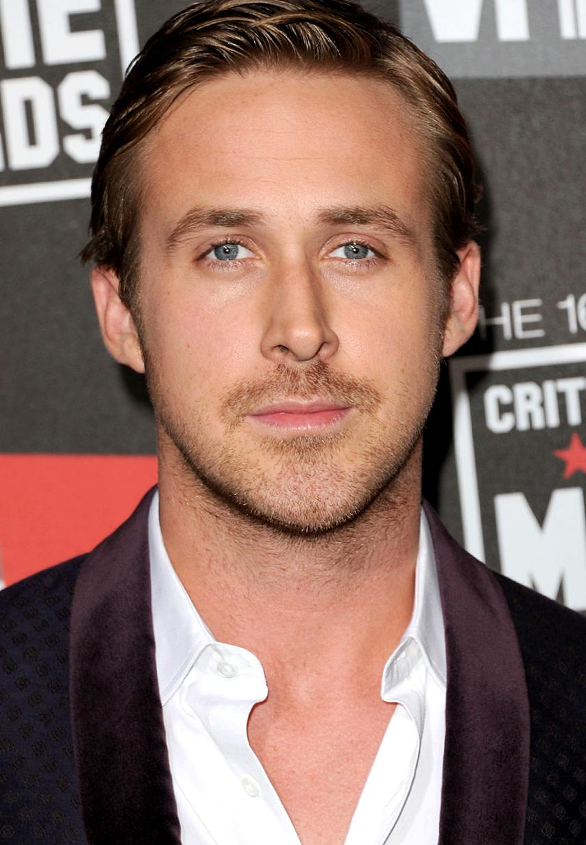 Ryan Gosling Wallpapers High Quality | Download Free Ryan Gosling
