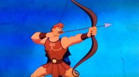 Hercules gallery #629