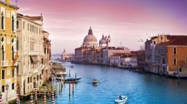 Venice Photos #696