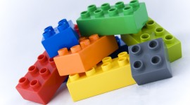 Lego For iPhone #152