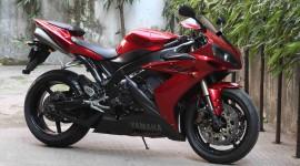 Yamaha R1 hd pics #454