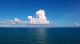 Ocean For mobile #850