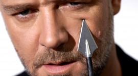 Russell Crowe Image #960