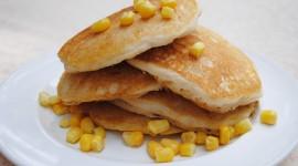 Pancakes HD #225