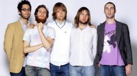 Maroon 5 Pics #630