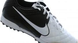 Nike HD #332