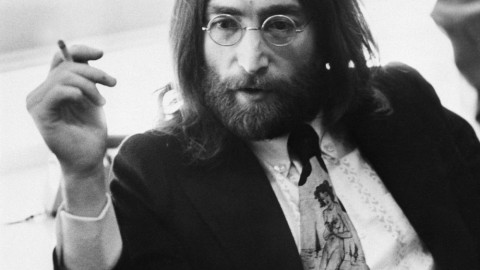 John Lennon wallpapers high quality