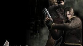 Resident Evil wallpaper 1920x1080 #377