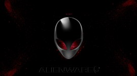 Alienware Pics #868