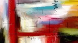 Artistic wallpaper download #954