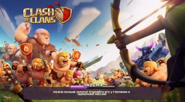 Clash Of Clans HD #835