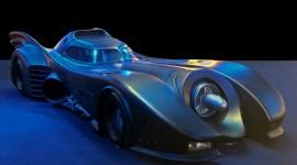 Batmobile wallpaper download #473