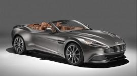 Aston Martin 2015 #712