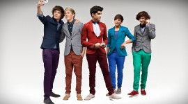 One Direction Pictures #313