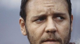 Russell Crowe High Resolution #631