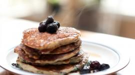 Pancakes free #497