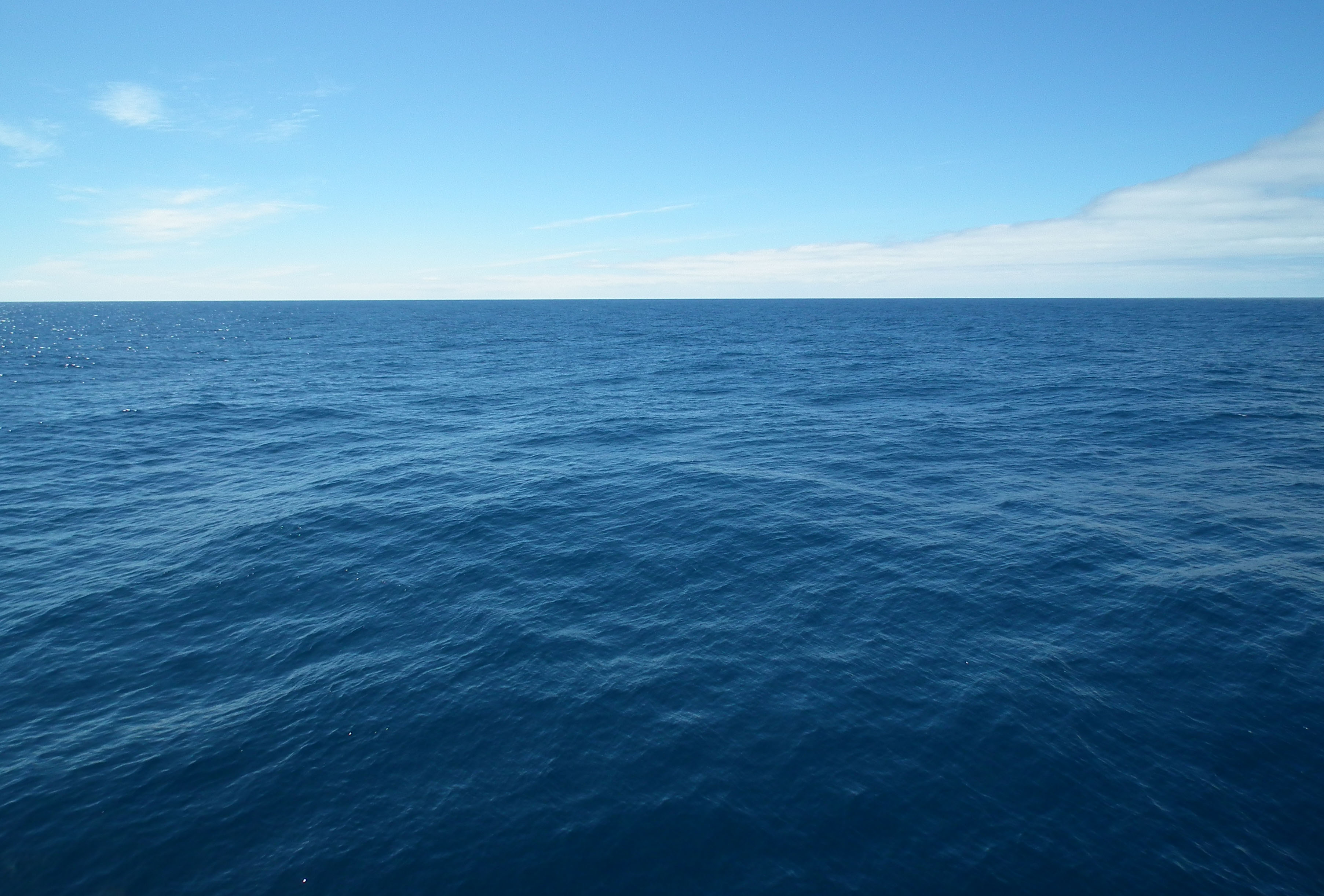 Ocean wallpapers high quality download free for Ocean images
