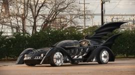 Batmobile free download #312