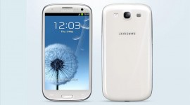 Samsung wallpaper download #463