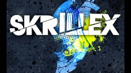 Skrillex for PC #738