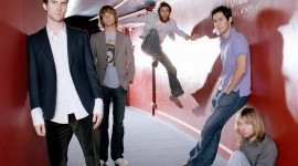 Maroon 5 free download #925