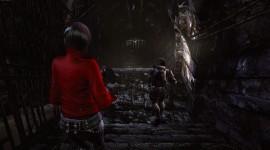 Resident Evil for PC #972