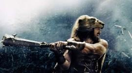 Hercules Pics #137