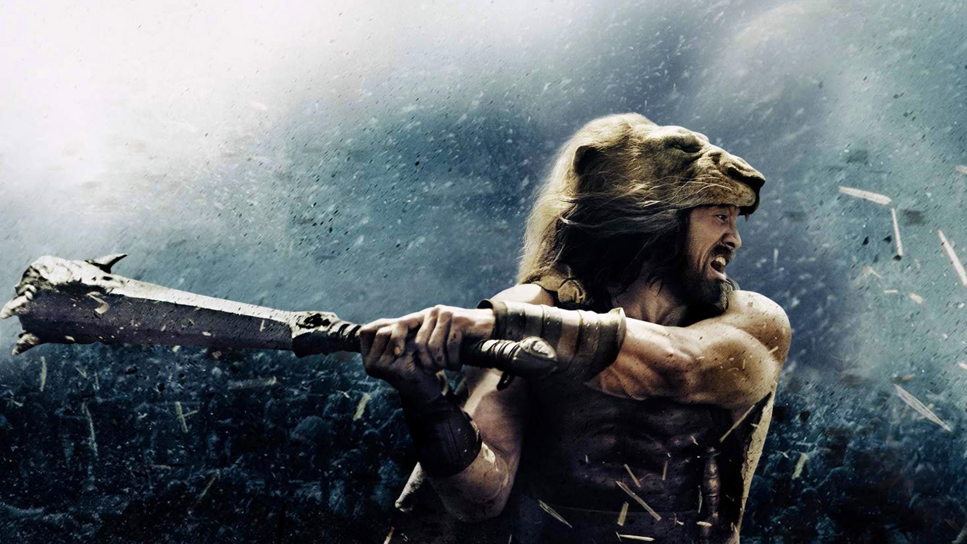Hercules Retina Movie Wallpaper: Hercules Wallpapers High Quality