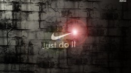 Just Do It For iPhone #226