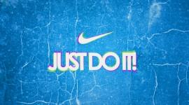 Just Do It New wallpaper #366