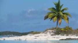 Island hd pics #389